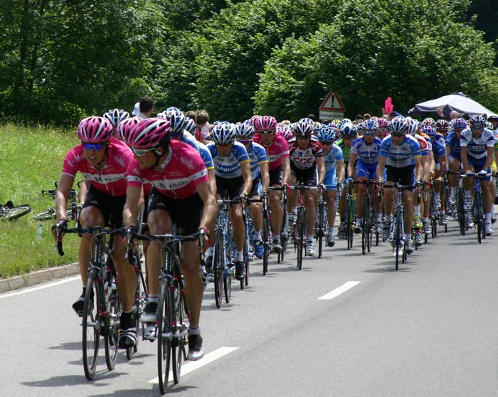 apuestas_ciclismo_tour
