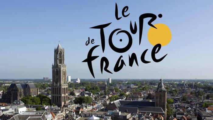 apuestas_ciclismo_tour2