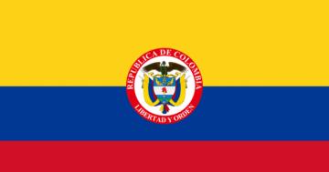 apuestas_deportivas_online_colombia