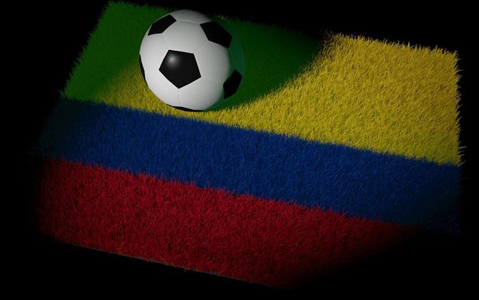 apuestas_deportivas_online_colombia_apuestas
