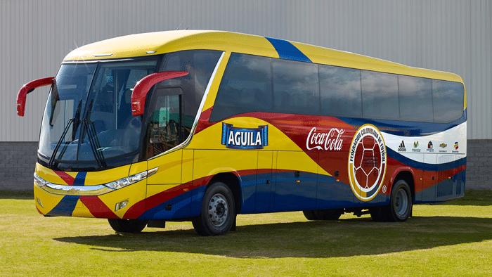 apuestas_deportivas_online_colombia_autobus