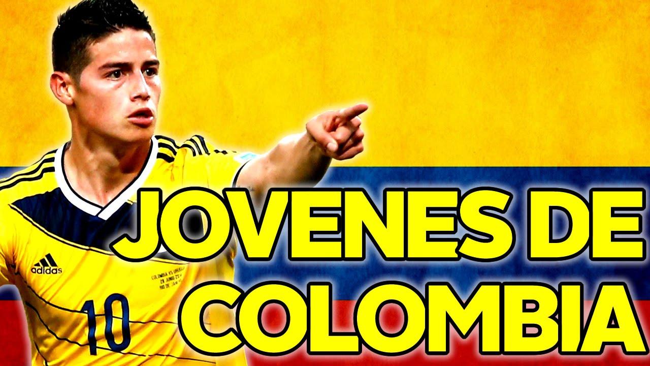 apuestas_deportivas_online_colombia_james