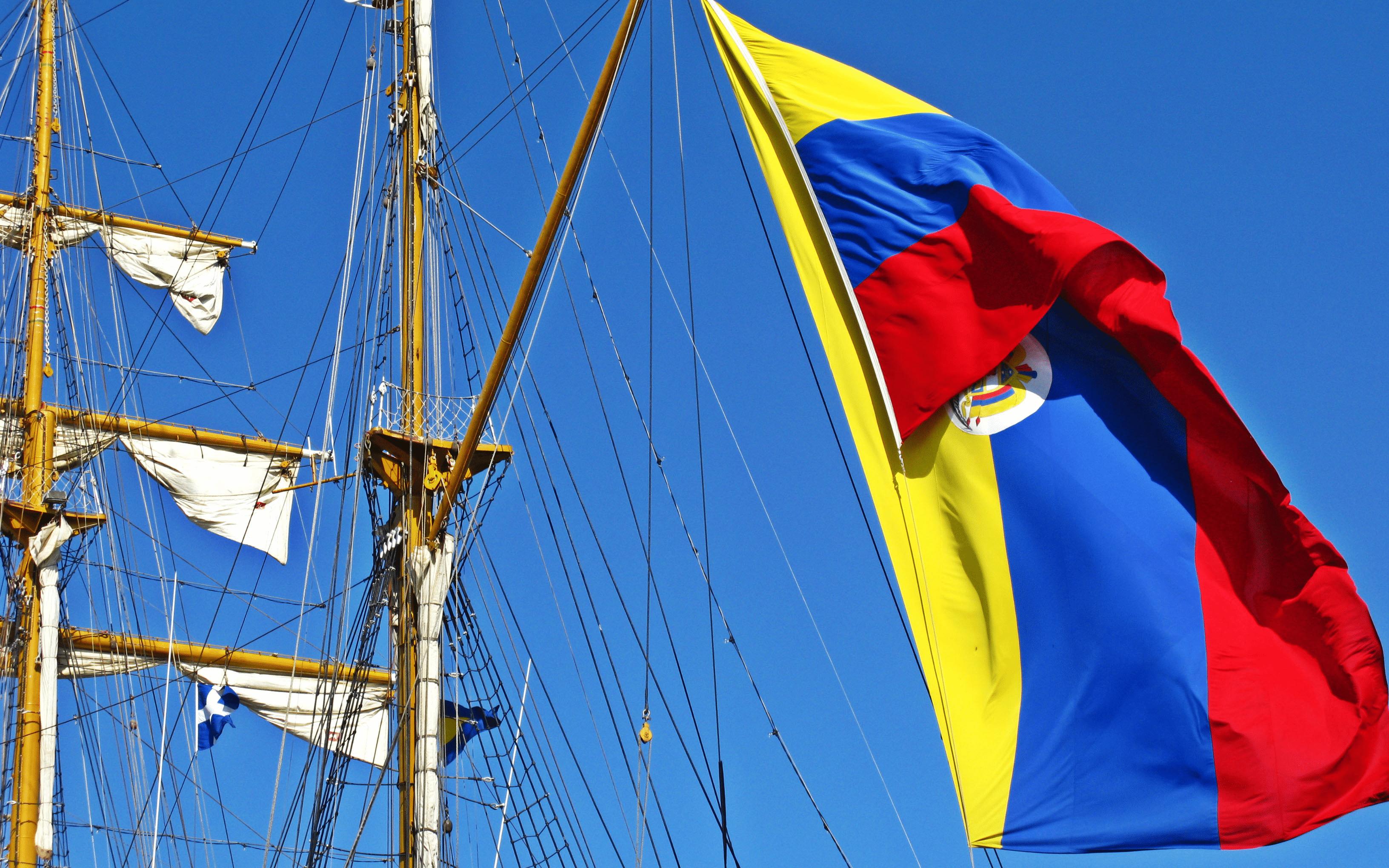 Mejores Sitios de Craps Online en Colombia en 2018