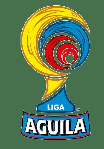 apuestas_deportivas_online_colombia_liga_aguila