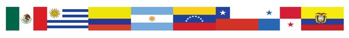 apuestas_deportivas_online_latinoamerica