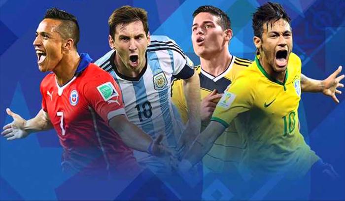 apuestas_deportivas_online_latinoamerica_copa