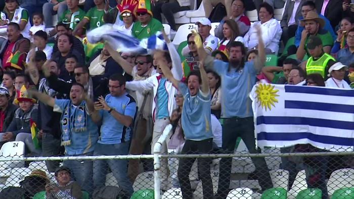 apuestas_deportivas_online_latinoamerica_uruguay