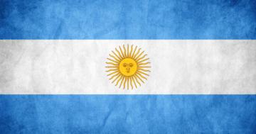 apuestas_online_argentina
