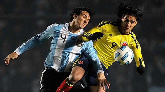 apuestas_online_argentina_futbol