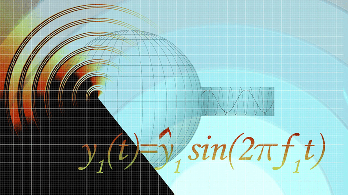 apuestas_seguras_calculo