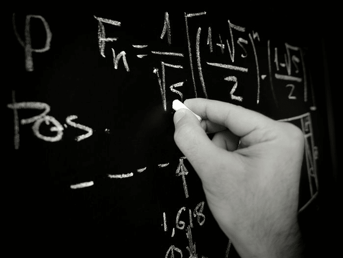 apuestas_seguras_matematicas2