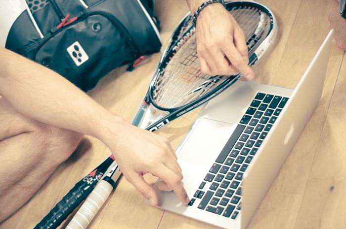 apuestas_tenis_casas_apuestas