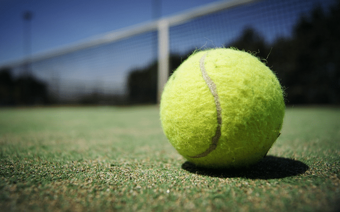 apuestas_tenis_hierba