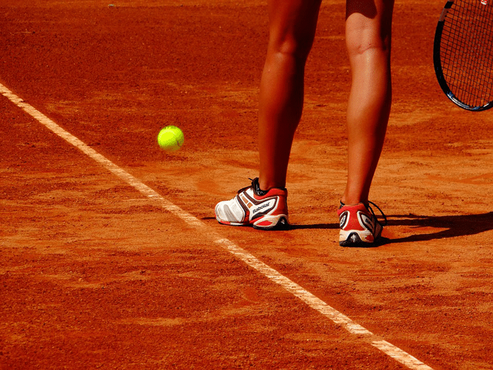apuestas_tenis_partido