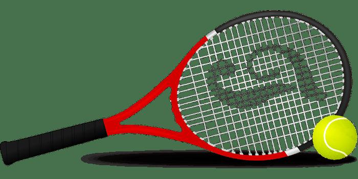 apuestas_tenis_raqueta