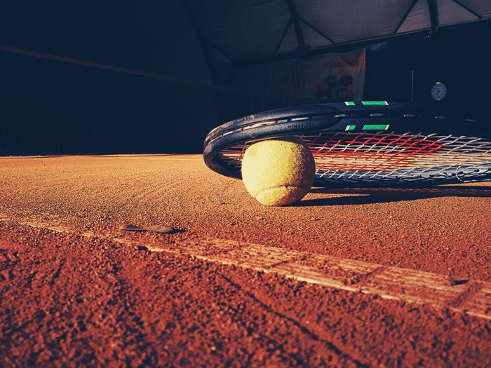 apuestas_tenis_tierra