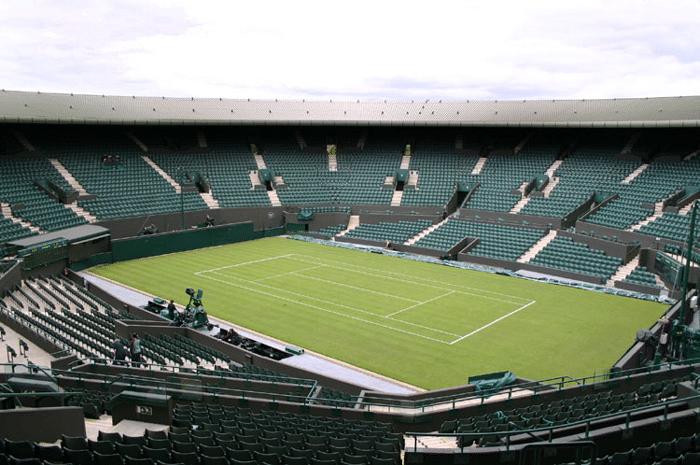 apuestas_tenis_wimbledon
