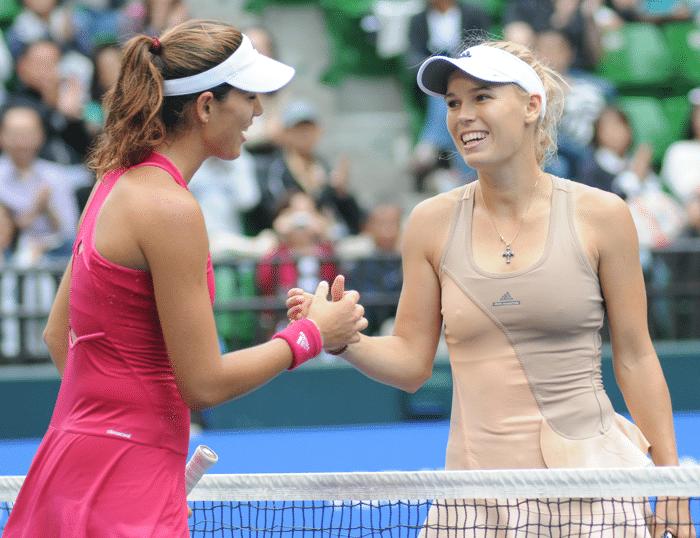 apuestas_tenis_wozniacki