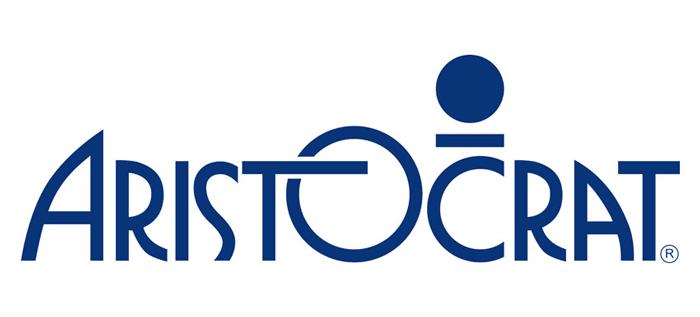aristocrat_logo