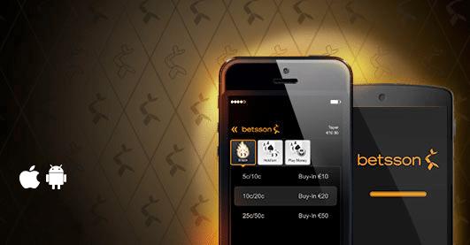 Casino Entropay | Pagar con Entropay en Casino.com