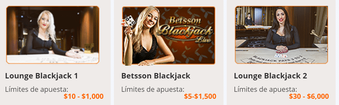 betsson_casino