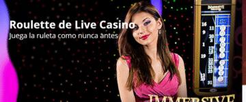 betsson_casino_live