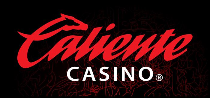 caliente_casino