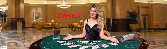 caliente_casino_promo