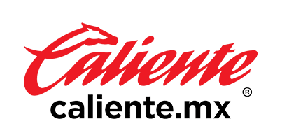 Caliente.mx
