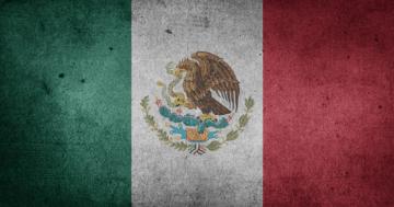 como_apostar_mexico