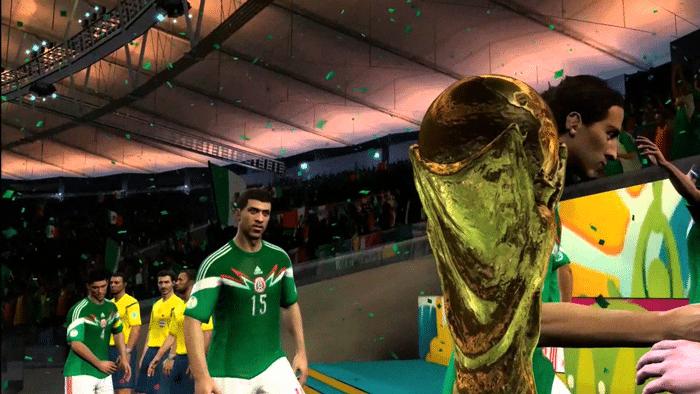 como_apostar_mexico_juego_online