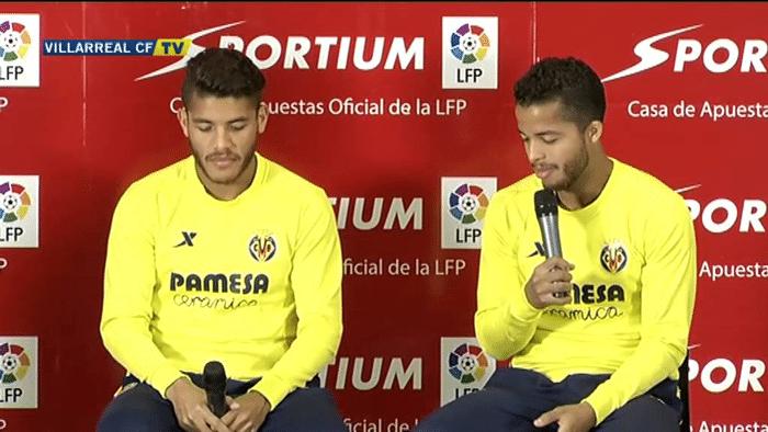 como_apostar_mexico_jugadores