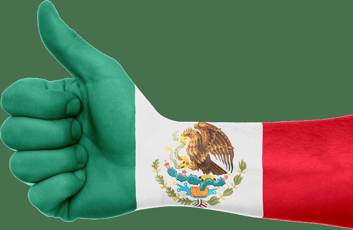 como_apostar_mexico_licencia