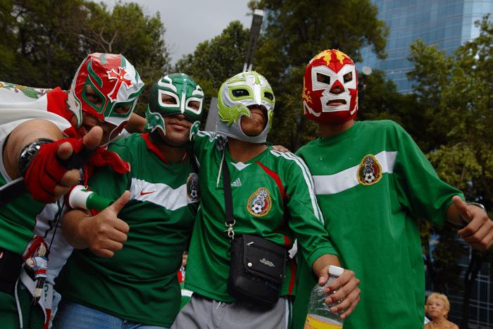 como_apostar_mexico_luchadores