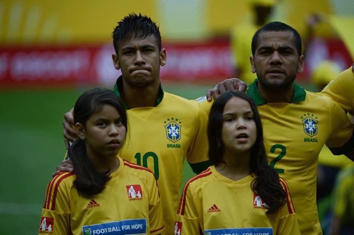 copa_america_brasil