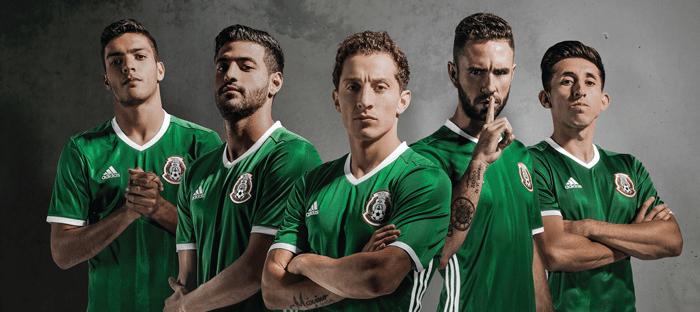 copa_america_mexico