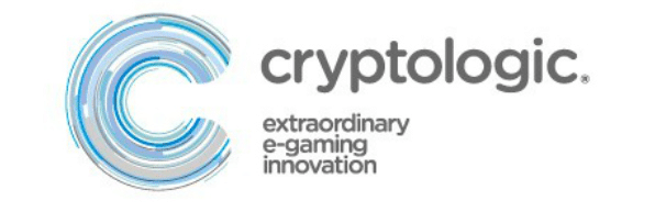 cryptologic_logo