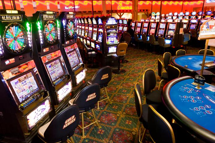 exclusive_casino