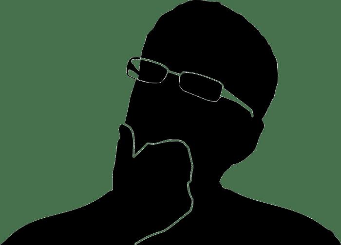 guía_bono_bet365_FAQs