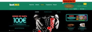 guía_bono_bet365_casino