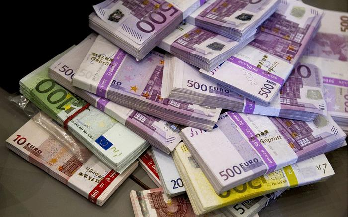 guia_fiscal_apuestas_dinero