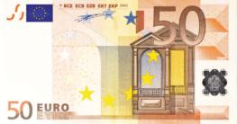 guia_fiscal_apuestas_euros
