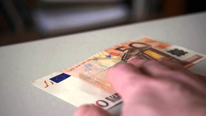guia_fiscal_apuestas_ganancias_2