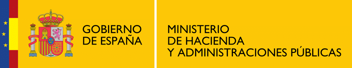 guia_fiscal_apuestas_hacienda