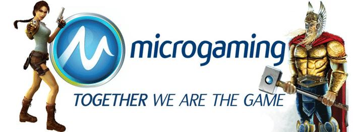 microgaming_logo