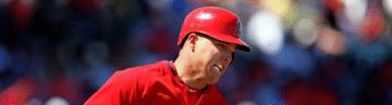 pinnaclesports_apuestas_baseball