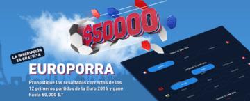 pinnaclesports_apuestas_euro