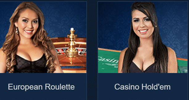 pinnaclesports_casino