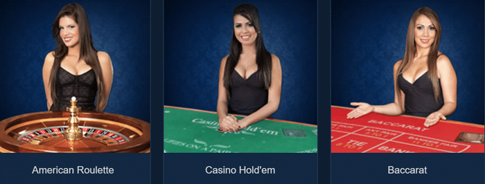 pinnaclesports_casino_live