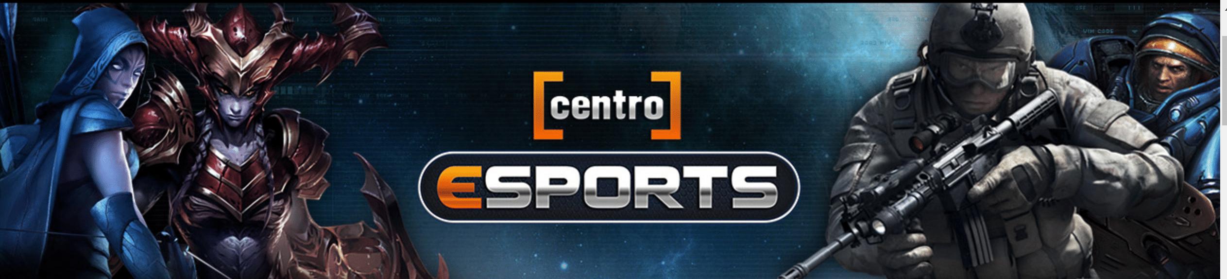 pinnaclesports_esports